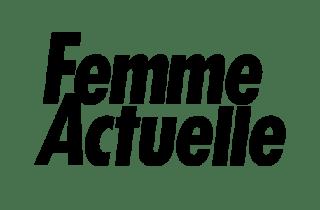 femmeactuelle