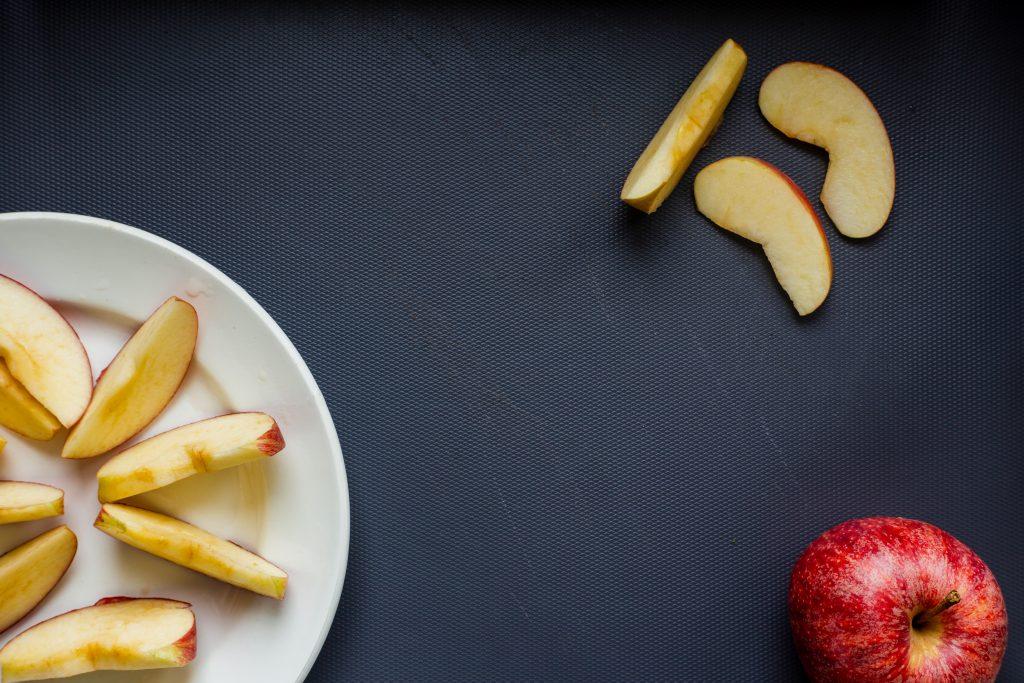 vinaigre cidre pomme remède naturel mycoses vaginales