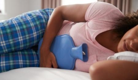 règle menstruelle hormone mycose vaginale