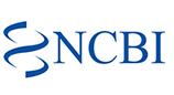 logo national center for biotechnology and information NCBI pubmed recherches scientifique études