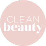 clean beauty certification eva leaf