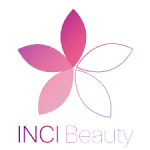 inci beauty certification eva leaf