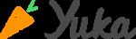 yuka certification eva leaf